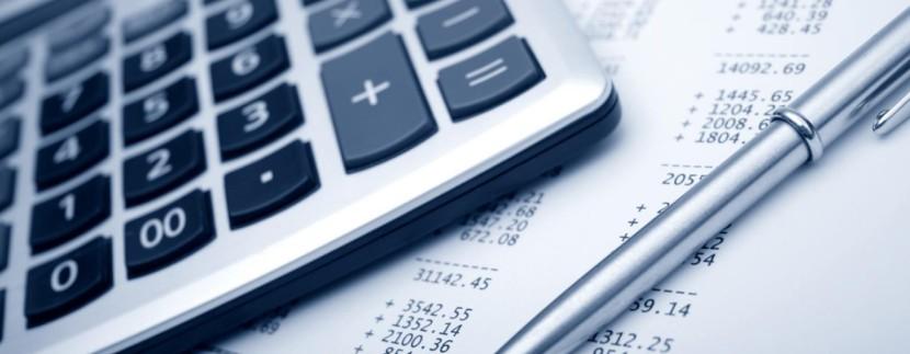 RR_Financing